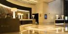 Ароматизация гостиниц