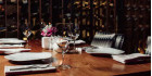 Ароматизация ресторанов
