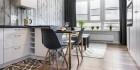 Ароматизаторы воздуха для квартиры