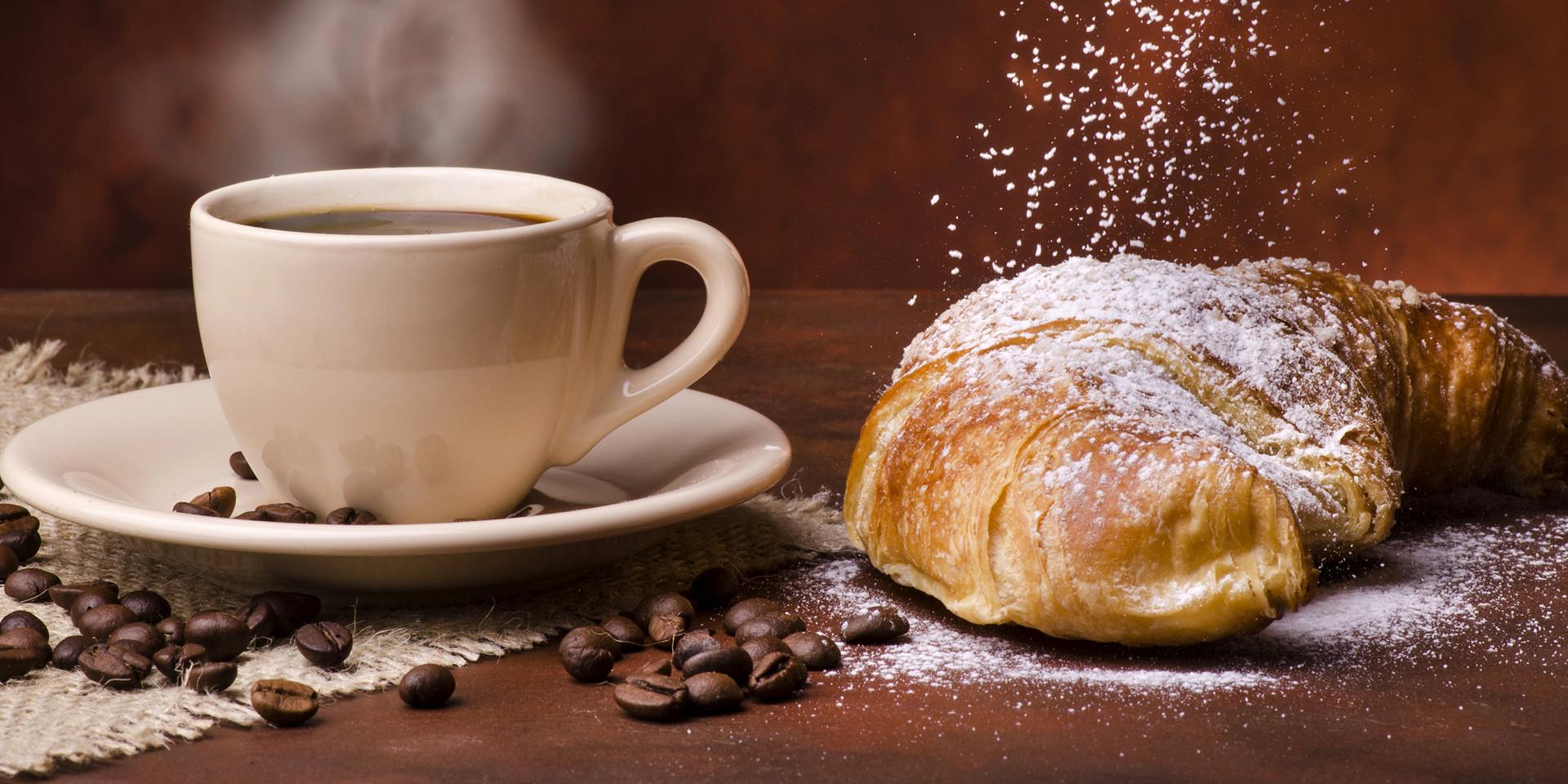 Ароматизаторы для кофейни дарят новые ощущения