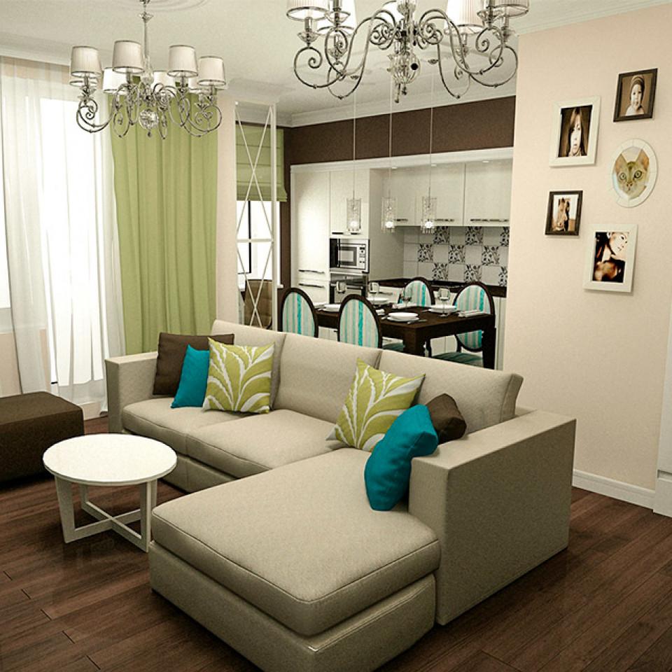 Ароматизаторы для квартиры