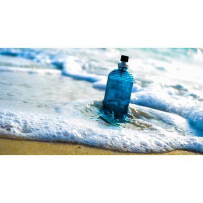 Аква, аромат-ароматизатор