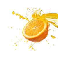 Апельсин, аромат-ароматизатор