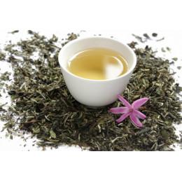 Белый Чай, аромат-ароматизатор