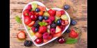 Фруктовые и ягодные ароматы для ароматизации помещений