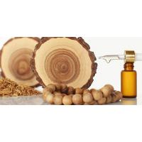 Древесный, аромат-ароматизатор