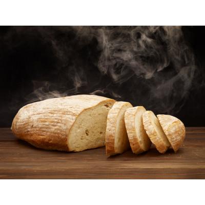 Хлеб, аромат-ароматизатор