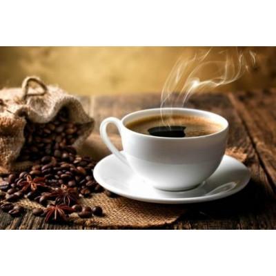 Кофе, аромат-ароматизатор