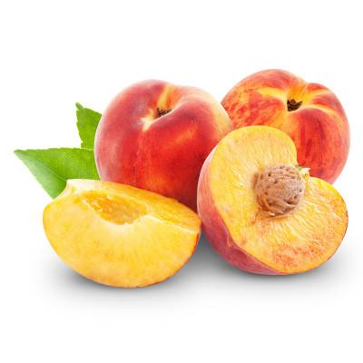 Персик, аромат-ароматизатор