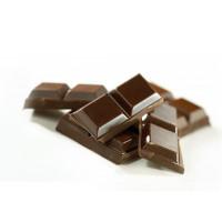Шоколад, аромат-ароматизатор