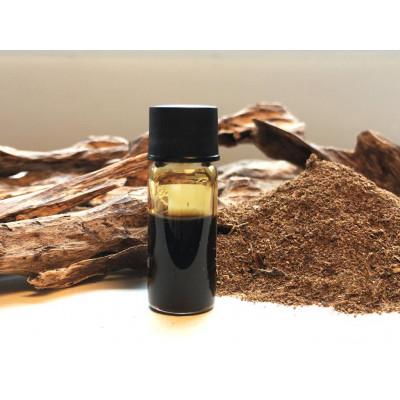 Дерево и пачули, аромат-ароматизатор