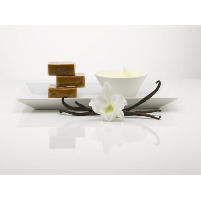 Ванильная карамель, аромат-ароматизатор