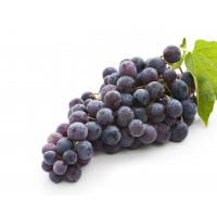 Виноград, аромат-ароматизатор