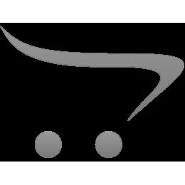Портофино, аромат-ароматизатор